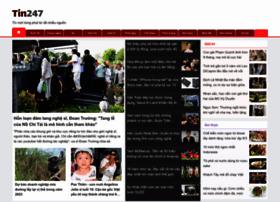 tin247.com