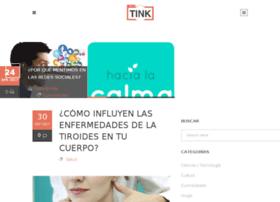 tink.mx