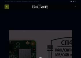 tinkernut.com
