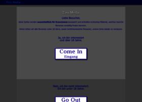 tinomedia.com