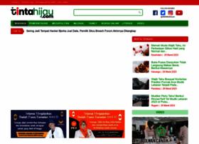 Tintahijau.com