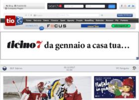 tioblog.ch