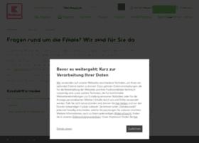 tip-werbeverlag.de