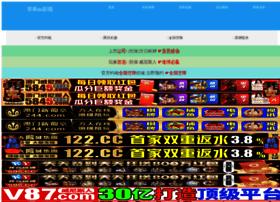 Tipidsale.com