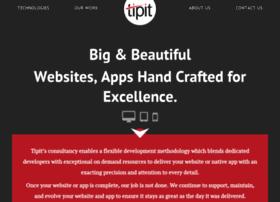 Tipit.net