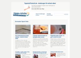 tippsundtricks24.de