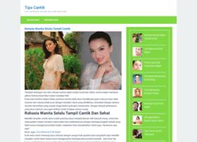 tips-cantik.com