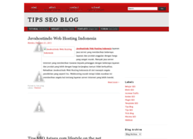 tips-seo-blog.blogspot.com