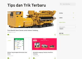 tips-trik.web.id