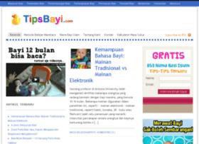 tipsbayi.com