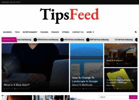 tipsfeed.com