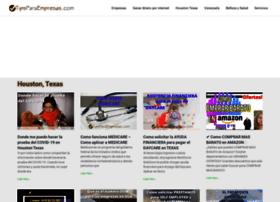 Tipsparaempresas.com