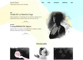 tiraeltarot.com