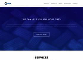 tireloop.com