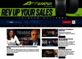 tirereview.com