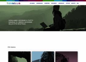 Tiscali.com