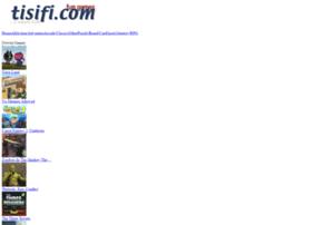 tisifi.com