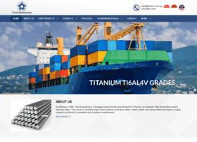 titanium.com.sg