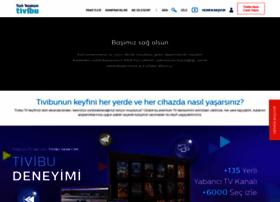 tivibu.com.tr