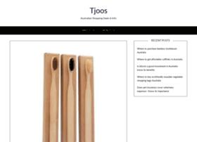 tjoos.com.au
