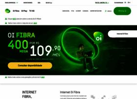 tjss.oi.com.br