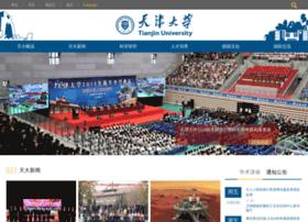 Tju.edu.cn