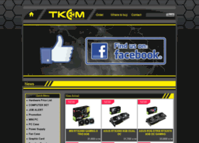 Tkcom99.com