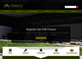 tmcc.edu