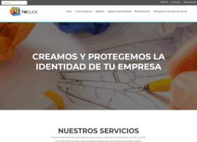 tmclick.com