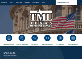 tml.org