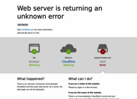 tmonews.com