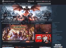 tmu.gamesplanet.com
