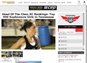 Tn.milesplit.us