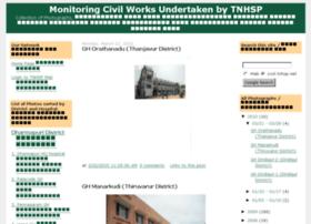 Tnhsp.net