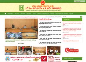 tnmtnd.hanoi.gov.vn