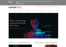tns-global.com