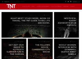 tntmagazine.com