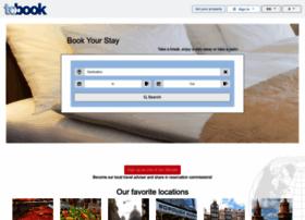 tobook.com