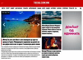 tocka.com.mk