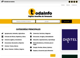 Todainfo.com