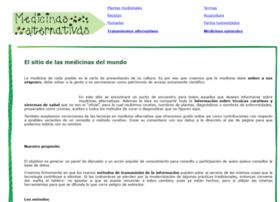 todamedicinaalternativa.com