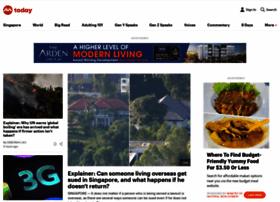 todayonline.com