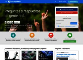 Todoexpertos.com