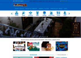 Todoinfantil.com