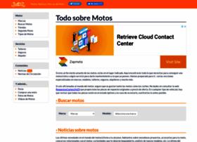 todomotos.com