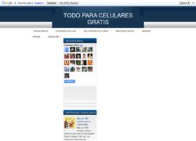 todoparacelularesgratis.blogspot.com