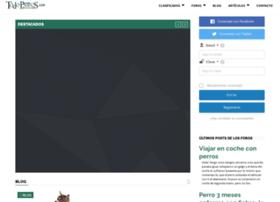 todoperros.com