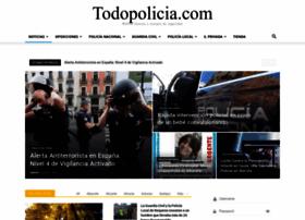todopolicia.com