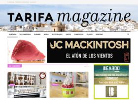 todotarifa.com