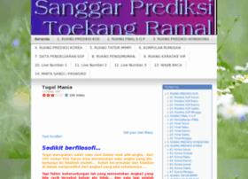 Toekangramal.wordpress.com
